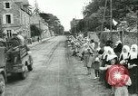 Image of United States Forces Pontaubault France, 1944, second 36 stock footage video 65675020662