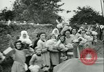 Image of United States Forces Pontaubault France, 1944, second 39 stock footage video 65675020662