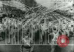 Image of Battle of Caen Caen Normandy France, 1944, second 8 stock footage video 65675020669