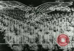 Image of Battle of Caen Caen Normandy France, 1944, second 10 stock footage video 65675020669
