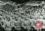 Image of Battle of Caen Caen Normandy France, 1944, second 11 stock footage video 65675020669