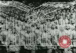 Image of Battle of Caen Caen Normandy France, 1944, second 12 stock footage video 65675020669