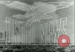Image of Battle of Caen Caen Normandy France, 1944, second 15 stock footage video 65675020669