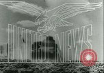 Image of Battle of Caen Caen Normandy France, 1944, second 16 stock footage video 65675020669
