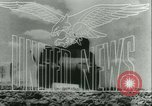 Image of Battle of Caen Caen Normandy France, 1944, second 17 stock footage video 65675020669