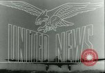 Image of Battle of Caen Caen Normandy France, 1944, second 20 stock footage video 65675020669