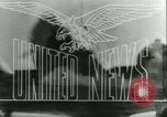Image of Battle of Caen Caen Normandy France, 1944, second 22 stock footage video 65675020669