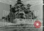 Image of Battle of Caen Caen Normandy France, 1944, second 23 stock footage video 65675020669
