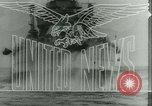 Image of Battle of Caen Caen Normandy France, 1944, second 25 stock footage video 65675020669