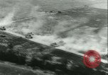 Image of Battle of Caen Caen Normandy France, 1944, second 41 stock footage video 65675020669
