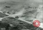 Image of Battle of Caen Caen Normandy France, 1944, second 43 stock footage video 65675020669