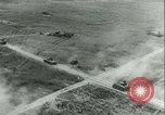 Image of Battle of Caen Caen Normandy France, 1944, second 44 stock footage video 65675020669