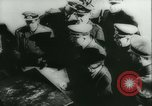 Image of Adolf Hitler Berlin Germany, 1944, second 6 stock footage video 65675020672