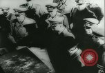 Image of Adolf Hitler Berlin Germany, 1944, second 8 stock footage video 65675020672