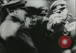 Image of Adolf Hitler Berlin Germany, 1944, second 13 stock footage video 65675020672