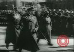Image of Adolf Hitler Berlin Germany, 1944, second 21 stock footage video 65675020672
