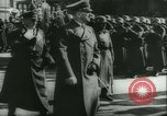 Image of Adolf Hitler Berlin Germany, 1944, second 22 stock footage video 65675020672