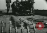 Image of Adolf Hitler Berlin Germany, 1944, second 27 stock footage video 65675020672