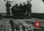 Image of Adolf Hitler Berlin Germany, 1944, second 28 stock footage video 65675020672
