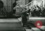 Image of Adolf Hitler Berlin Germany, 1944, second 34 stock footage video 65675020672