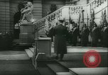 Image of Adolf Hitler Berlin Germany, 1944, second 35 stock footage video 65675020672