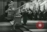 Image of Adolf Hitler Berlin Germany, 1944, second 36 stock footage video 65675020672