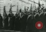 Image of Adolf Hitler Berlin Germany, 1944, second 38 stock footage video 65675020672