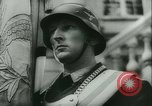 Image of Adolf Hitler Berlin Germany, 1944, second 39 stock footage video 65675020672