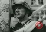 Image of Adolf Hitler Berlin Germany, 1944, second 40 stock footage video 65675020672