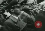 Image of Adolf Hitler Berlin Germany, 1944, second 44 stock footage video 65675020672