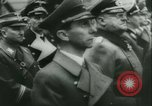 Image of Adolf Hitler Berlin Germany, 1944, second 45 stock footage video 65675020672