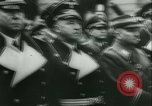 Image of Adolf Hitler Berlin Germany, 1944, second 47 stock footage video 65675020672