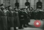 Image of Adolf Hitler Berlin Germany, 1944, second 55 stock footage video 65675020672