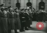 Image of Adolf Hitler Berlin Germany, 1944, second 56 stock footage video 65675020672