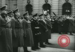 Image of Adolf Hitler Berlin Germany, 1944, second 57 stock footage video 65675020672