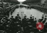 Image of General Dwight D Eisenhower Paris France, 1944, second 43 stock footage video 65675020673