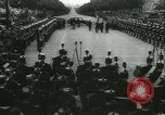 Image of General Dwight D Eisenhower Paris France, 1944, second 44 stock footage video 65675020673