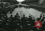 Image of General Dwight D Eisenhower Paris France, 1944, second 45 stock footage video 65675020673
