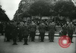 Image of General Dwight D Eisenhower Paris France, 1944, second 47 stock footage video 65675020673