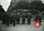 Image of General Dwight D Eisenhower Paris France, 1944, second 48 stock footage video 65675020673