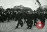 Image of General Dwight D Eisenhower Paris France, 1944, second 49 stock footage video 65675020673