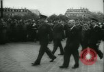 Image of General Dwight D Eisenhower Paris France, 1944, second 50 stock footage video 65675020673