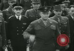 Image of General Dwight D Eisenhower Paris France, 1944, second 53 stock footage video 65675020673