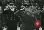 Image of General Dwight D Eisenhower Paris France, 1944, second 54 stock footage video 65675020673
