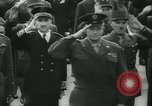 Image of General Dwight D Eisenhower Paris France, 1944, second 55 stock footage video 65675020673