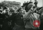 Image of General Dwight D Eisenhower Paris France, 1944, second 56 stock footage video 65675020673