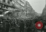 Image of Liberation of Marseilles Marseilles France, 1944, second 9 stock footage video 65675020674