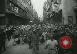 Image of Liberation of Marseilles Marseilles France, 1944, second 14 stock footage video 65675020674
