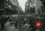 Image of Liberation of Marseilles Marseilles France, 1944, second 15 stock footage video 65675020674