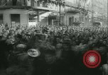 Image of Liberation of Marseilles Marseilles France, 1944, second 16 stock footage video 65675020674